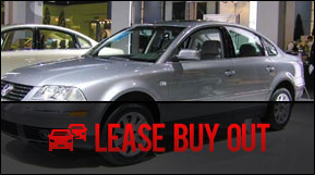 Lease by out